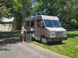 When The Lobster Gets On Wheels - Fairfield County Foodie Cousins Maine Lobster Phoenix Food Trucks Roaming Hunger Red Hook Truck American Delishus The Lady In Az Delivered Fresh Shore To Door Everyday Laborn Bring Tater Tots This Way Eater Dallas Gingersnaps Garbos Famished La Whale Rally Hut In Milford Serves Up Rolls That Rival Cape Pound Gets Rolling Today Limo Kitchener On