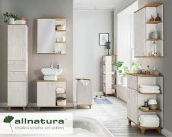 badmöbel programm banea unterschrank bad badezimmer