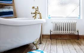 badewanne alle arten und preise