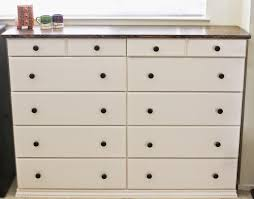 Ikea Tarva 6 Drawer Dresser by Tall Tarva 6 Drawer Dresser The Different Types Of 6 Drawer Tall