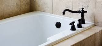 re caulk a tub or faucet doityourself