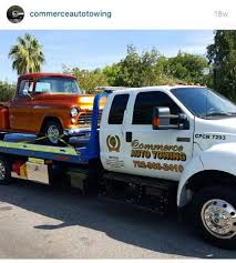 Home Towing San Pedro Ca 3108561980 Fast 24hour Heavy Tow Trucks Newport Me T W Garage Inc 2018 New Freightliner M2 106 Rollback Truck Extended Cab At Jerrdan Wreckers Carriers Auto Service Topic Croatia 24 7 365 Miller Industries By Lynch Center Silver Rooster Has Medium To Duty Call Inventorchriss Most Recent Flickr Photos Picssr Emergency Repair Bar Harbor Trenton Neeleys Recovery Roadside Assistance Tows Home Gs Moise Resume Templates Certified Crane Operator Example Driver