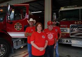 A Small Town In Texas. A Huge Explosion. An Unsolved Mystery — And ... Bulldog Fire Truck 4x4 Video Firetrucks Production Lot Of 2 Childrens Vhs Videos Firehouse There Goes A Little Brick Houses For You And Me July 2015 Rpondes To Company 9s Area For Apartment Engine Company Operations Backstep Firefighter Theres Goes Youtube Kelly Wong Memorial Fund Friends Of West La News Forbes Road Volunteer Department Station 90 Of Course We Should Give Firefighters Tax Break Wired Massfiretruckscom Alhambra Refightersa Day In The Life Source Emergency Vehicles Gorman Enterprises