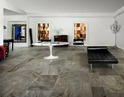Arizona Tile Ontario Slab Yard by Porcelain Floor Tiles Wall Tiles For Interior Design And