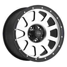 MB Wheels 352 Wheels | Modular Painted Truck Wheels | Discount Tire ... Discount Tires Rims Actual Coupons Armory Truck Rims By Black Rhino Truckdome Big Ford Trucks Lifted Google Search Wheels Tr510 Valve Stem For Alinum Tire Supply Method Race Offroad Used Tires Redding Outlet Custom Aftermarket For Sale Rimtyme Goolrc 4pcs High Performance 110 Monster Wheel Rim And Classic Home Deals Silverado 1500 Help Car Forums At Edmundscom Discount Tire Truck Wheels Lebdcom Buy Online Tirebuyercom