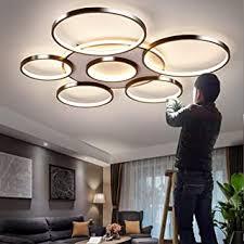 suchergebnis auf de für wohnzimmerle modern