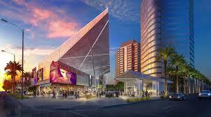 100 Good Architects The Best Commercial In Phoenix Phoenix