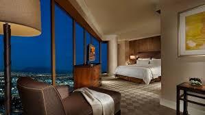 Mandalay Bay Vista Suite Floor Plan by Mandalay Bay U2013 Las Vegas 05 Hotels North America Pinterest