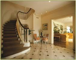 Granite Floor Tiles For Living Room Home Design Flooring Designs