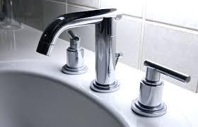 Delta Tub Faucet Leaking At Base bathtubs delta bathtub spout leaking delta bathtub spout
