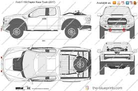 Ford F150 Bed Dimensions - White Bed 121 Best Plans Trucks Images On Pinterest Ford Trucks 1956 F100 Marycathinfo Part 61 I Have A Great Idea For Gm Pickup Amazoncom Xmate Trifold Truck Bed Tonneau Cover Works With 2015 Chevy Silverado Dimeions Luxury Wood Bed Dimeions Classic Parts Talk Original Pickup Blueprints Frame Blueprints Cars Nissan Frontier Long 4x2 2007 Apex Crane Discount Ramps F150 White