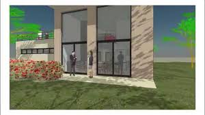 visite virtuelle maison moderne visite virtuelle maison moderne ref 15169 t f6 et garage