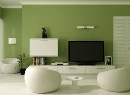 Best Living Room Paint Colors 2017 by 5 Good Color For Living Room Living Room Paint Colors 2017 Ward