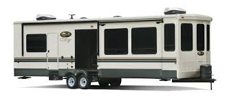 Cedar Creek Cottage Destination Trailers By Forest River RV American Truck Historical Society Pickup Truck Driver Killed After Striking Tractor Trailer In Florence Heavy Repair I64 I71 North Kentucky Trailer Used Cars Richmond Ky Trucks Central Ky 2018 Forest River Salemlite 201bhxl Xtralite Former Express Ccinnati Drivers For Transport Get A Pay Raise Used 1998 Kentucky 53 Moving Van Trailer For Sale In Scania Stock Photos Images Alamy Trucking Industry The United States Wikipedia Box Van For Sale N Magazine Cab Chassis