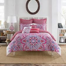 Anthology Bungalow Bedding by 392 Best Syd Room Images On Pinterest Furniture Redo Girls And