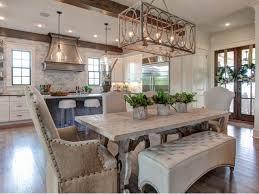 Open Floor Plan Kitchen Living Room Dining New 107 Best Rooms Images On Pinterest