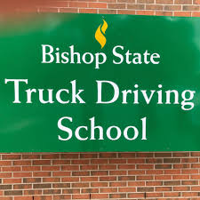 Bishop State Truck Driving School Jackson, Alabama - Home | Facebook Out Of Road Driverless Vehicles Are Replacing The Trucker Youtube Your Source Fortrucking Information United States Local Trucking Company Opens School To Train Drivers Truck Driving Bishop State Community College Allstate Career Trade School Cdl Traing Coastal Transport Co Inc Careers What Does Stand For Nettts New England Tractor Trailer Sage Schools Professional And Commercial Drivers Learning Center In Sacramento Ca Trucking Through The Ages Diesel All Best Image Kusaboshicom American Associations Takes An Indepth Review Into