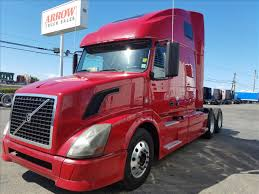 Heavy Truck Dealers.Com :: Dealer Details - Arrow Truck Sales ... Daycabs For Sale In Ca Used 2014 Freightliner Scadevo Tandem Axle Daycab For Sale 570433 Semi Trucks Commercial For Arrow Truck Sales Volvo Vnl670 In California Cars On Buyllsearch Peterbilt 587 Sleeper 573607 Freightliner Cascadia Evolution French Camp 01370950 Sckton Ca Fontana Inventory Kenworth T660 Used 2012 Tandem Axle Sleeper New Car Release Date 2013 Kenworth T700