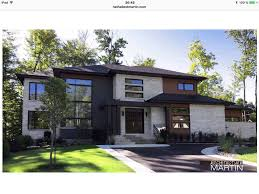 100 Zen Style House Pin By Brian Carter On Architecture Facade House Prairie