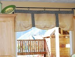 Kitchen Curtain Valance Styles by Kitchen Amazing Fascinating Kitchen Curtain Valance Styles