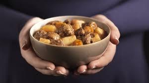 plat cuisin sous vide déjeuner d un plat cuisiné sous vide de qualité