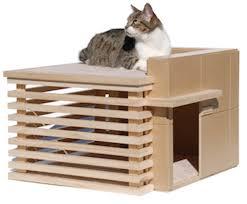 modern cat pet modern the world s most modern pet furniture