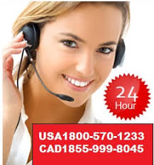aol mail issues help desk 1800 570 1233 aol technical support