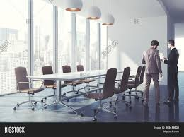 Men Meeting Room Long Image & Photo (Free Trial) | Bigstock More People In Singapore Have Experienced A Mental Disorder Amazoncom Amazonbasics Big Tall Executive Chair Kitchen Ambesonne Manly Decor Tablecloth Man Holding Glass Of Beer Floating On Fish Cartoon Character Foam Clouds Imaginary Art Ding Room Teak Mahogany Exclusive Outdoor Fniture Accsories Your Onestop Shop Star Living Crocodile Chairs Online Accents Salado Tuscan 50 Best Shops In How To Choose The Right Table For Home The New 10 Midcenturymodern Rooms Architectural Digest Restaurants Silom Where Eat Heavy Duty And Office Free Shipping