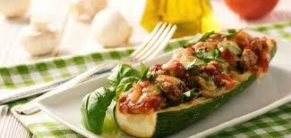 comment cuisiner des courgettes comment cuisiner les courgettes beau photos ment cuisiner la cour te