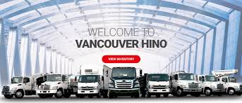 Vancouver Hino | Heavy Trucks : Hino Dealership In Burnaby, BC V5C 4H4 Western Vancouver Island Industrial Heritage Society Home Facebook Hilton Washington Hotel In Wa Room Deals Alan Webb Nissan A New Used Vehicle Dealership Eng 0392016 Award Of Purchase Three Heavy Duty Cab And Chassis Ambest Travel Service Centers Ambuck Bonus Points Bm Truck Sales Surrey Bc 2018 Ram Promaster 1500 Dick Hannah Center 5500hd Specials Monster Jam Stadium Championship 2 Hlights Youtube