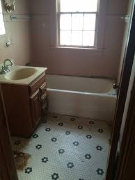 Glacier Bay Bathroom Vanity With Top by Bathroom Small Bathroom Design With Paint Glacier Bay Vanity And