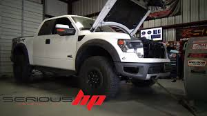 100 Weldon Truck Parts 2013 Ford Raptor YouTube