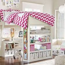 Chelsea Vanity Loft Bed by Chelsea Vanity Loft Bed Pbteen 1899 Is This Not The Coolest