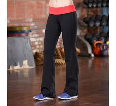 womens r gear run walk play full length pants at road runner sports