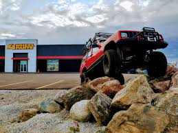 4 Wheel Parts Relaunches Retail Store In Indianapolis, Indiana Monster Trucks Lined Up Wiring Diagrams Truck Show 5 Tips For Attending With Kids Jam Photos Indianapolis 2017 Fs1 Championship Series East Coty Saucier Coty_saucier Twitter Nrg Park Team Scream Racing Indiana January 30 2016 Allmonster Collection 160 X13 175 X15 Big Bouncy Things Day 1 Video Recap From 4wheel Jamboree List Wwwtopsimagescom