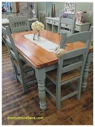 Painting A Kitchen Table With Chalk Paint Lovely Best Ideas About In Painted Tables Inspirations