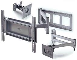 about our tv monitor hardware lee valley tools woodworking