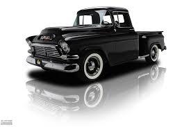 100 1957 Gmc Truck 133020 GMC 12 Ton Pickup RK Motors Classic Cars For Sale
