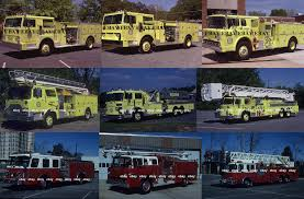 Pictures Of Older Charlotte Rigs - Legeros Fire Blog Archives 2006-2015 Antique Buddy L Junior Trucks For Sale Fire Truck 1920s Toys Price Guide 1951 Ad For Blitz Buggy On Ebay Ewillys B Model Bigmatruckscom Rc Toy Lights Cannon Brigade Engine Vehicle Kids Sales Firetrucks Barn Finds Legeros Blog Archives 062015 Museum Americas Most Respected Name In Eye Candy 1962 Mack B85f The Star Indoor Outdoor Cboard Playhouse Fireman Toddler Vintage Jacksonville New Bern Wrightsville Beach Engines
