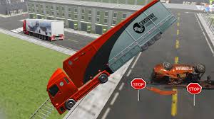 Euro Cargo Truck Driver - Simulation Free Game APK Download - Free ... Oil Tanker Truck Simulator Hill Climb Driving Apk Free Android Scs Softwares Blog Update To Scania Coming Offroad Games In Tap Euro 2 Download Version Game Setup Cargo Driver Simulation For Download And 2018 Free Of Version Full For Insideecotruckdriving Ubuntu V132225s 59 Dlc Torrent Trial Taxturbobit 2014 Revenue Timates Google