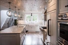 kitchen easton bathrooms kitchen cabinets naples fl heritage