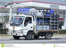 Drinking Water Delivery Truck Of PN Company Editorial Image - Image ... Canneys Water Delivery Tank Fills Onsite Storage H2flow Hire Chiang Mai Thailand December 12 2017 Drking Fast 5 Gallon Mai Dubai To Go Bulk Services Home Facebook Offroad Articulated Trucks Curry Supply Company Chennaimetrowater Chennai Smart City Limited Premium Waters Truck English Russia On Twitter This Drking Water Delivery Truck Uses Cat System Enhances Mine Safety And Productivity Last Drop Carriers Cleanways Rapid