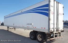 2000 Great Dane Dry Van Trailer | Item G1022 | Thursday Febr... Tsi Truck Sales Trailers Hudson River And Trailer Enclosed Cargo Semi For Collection 14 Wallpapers Sale 23273 Listings Page 1 Of 931 Transfer Kline Design Manufacturing Porter Houston Tx Used Double Drop Deck Trailers For Rv Wheel Life Blog Archive Retired Rvers From Oregon Trade In China Axles Flatbed With Side Board Ashbourne Centre Faymonville Max Horse Stal Thijssen Roelofsen Trucks Conestoga Cr Danstar Long Freight Transport Stock Photo Picture