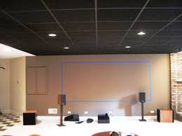 ceiling brilliant acoustic ceiling tiles home depot