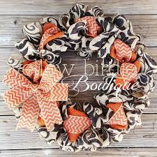 Grandin Road Halloween Wreath by 547 Best Celebrate Halloween Images On Pinterest Theater