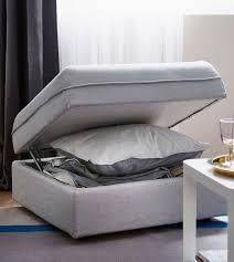 wohnen schlafen kombinieren gestaltungstipps ikea