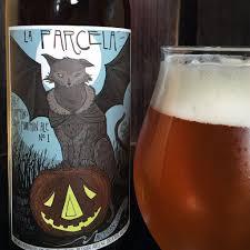 Elysian Pumpkin Ale Alcohol Content by Pumpkin Beers For People Who Pumpkin Beers Food U0026 Wine