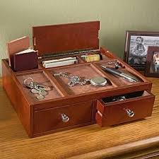 mens leather dresser valet 117 best s box and valet images on box