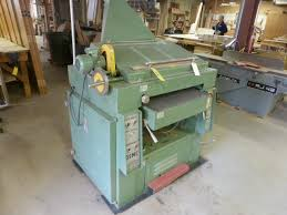 woodtek lathe 12 second hand woodworking tools free woodworking