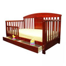 Kidkraft Modern Toddler Bed 86921 by Modern Toddler Cot Nopart 86921 Kid Bed Rails And Smooth